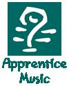 Apprentice Music